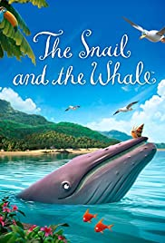 Download The Snail and the Whale