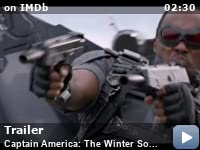 Captain America: The Winter Soldier (2014) BluRay 480p/720p/1080p 12