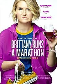 Download Brittany Runs a Marathon
