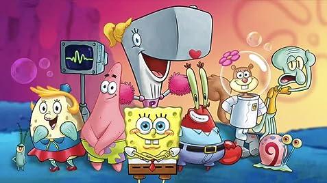 Image result for spongebob