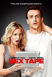 Download Sex Tape