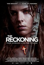 Free Download & streaming The Reckoning Movies BluRay 480p 720p 1080p Subtitle Indonesia