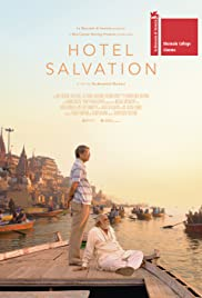 Download Hotel Salvation