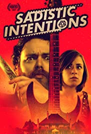 Download Sadistic Intentions