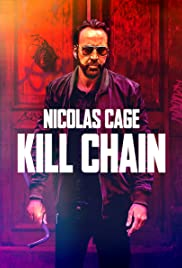 Download Kill Chain
