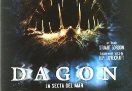 18+ Dagon (2001) UNRATED Dual Audio [Hindi – English] BRRip 480p 720p x264 Esubs