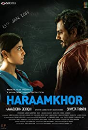 Download Haraamkhor