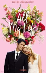 Free Download & streaming All My Life Movies BluRay 480p 720p 1080p Subtitle Indonesia