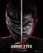 Free Download & streaming Snake Eyes: G.I. Joe Origins Movies BluRay 480p 720p 1080p Subtitle Indonesia