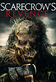 Download Scarecrow's Revenge