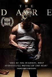 Download The Dare