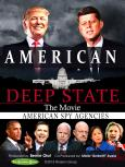 Image result for American Deep State