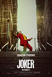 Download Joker