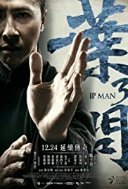 MV5BNGVjZTQ2ZDktNWU0OC00ZWE4LTg1OTQtYzFhMGY5ZmEwNzc0XkEyXkFqcGdeQXVyNzgzODI1OTE@._V1_UY268_CR5,0,182,268_AL_ Ip Man 3 Action Movies Biography Movies Drama Movies Movies