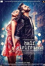 Download Half Girlfriend