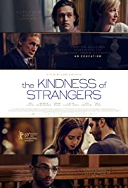 Download The Kindness of Strangers