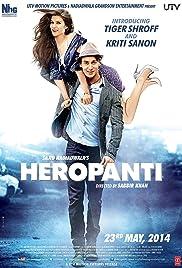 Download Heropanti