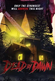 Download Dead by Dawn