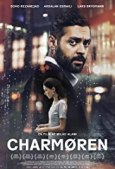 Image result for The Charmer movie