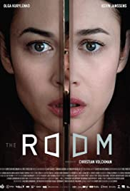 The Room (2019) 480p/720p/1080p BluRay 2