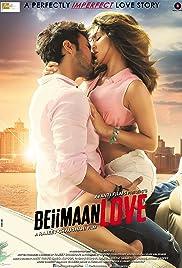 Download Beiimaan Love
