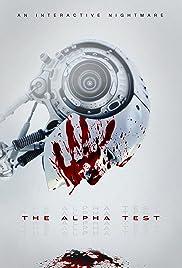 Download The Alpha Test