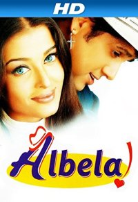 Albela (2001) Hindi Full Movie 720p