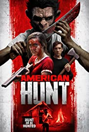 Download American Hunt
