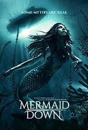 Download Mermaid Down