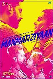 Download Manmarziyaan