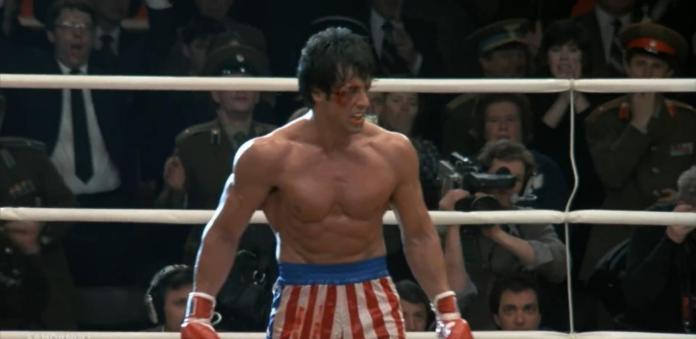 Rocky IV 08