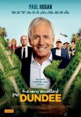 The Very Excellent Mr. Dundee (2020) - IMDb