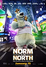 Download Norm of the North
