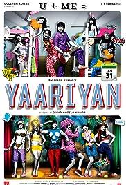 Download Yaariyan