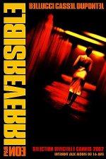 Free Download & streaming Irréversible Movies BluRay 480p 720p 1080p Subtitle Indonesia