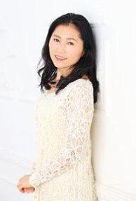 Bildresultat för Emi Shinohara