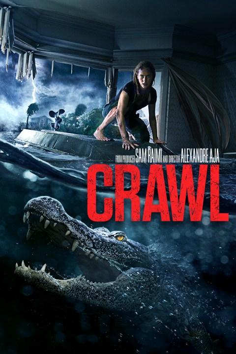 Download Crawl (2019) Full Movie In Hindi-English (Dual Audio) Bluray 480p [400MB] | 720p [800MB] | 1080p [2GB]