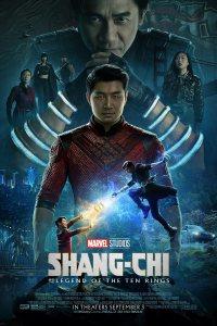 Shang-Chi: And the Legend of The Ten Rings (2021) Hindi V2-HDCAM 1080p / 720p / 480p x264 [HD-CamRip]