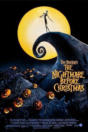 Výsledok vyhľadávania obrázkov pre dopyt the nightmare before christmas