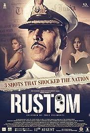 Download Rustom