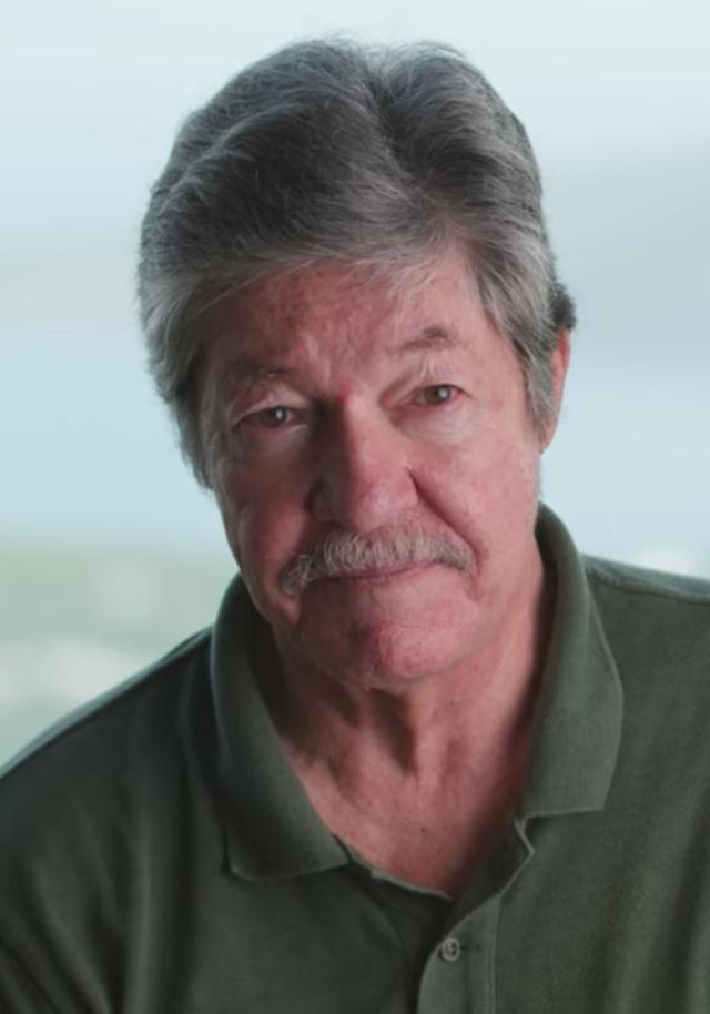 Steve Scully - IMDb