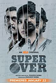 Download Super Over (2021) Telugu Full Movie 480p | 720p