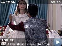 a christmas prince imdb | Thecannonball org