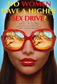 Download Do Women Have a Higher Sex Drive?