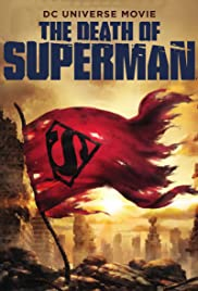 Download The Death of Superman
