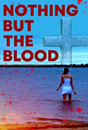 Download Nothing But the Blood