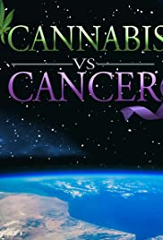 Download Cannabis v.s Cancer
