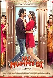 Download Jai Mummy Di