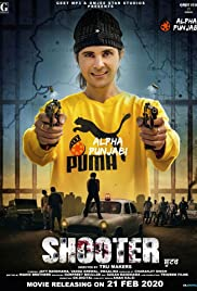 Download Shooter