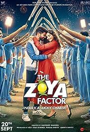 Download The Zoya Factor
